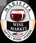 Marietta Wine Market